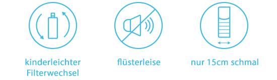 icons-pura-filterwechsel-leise-schmal