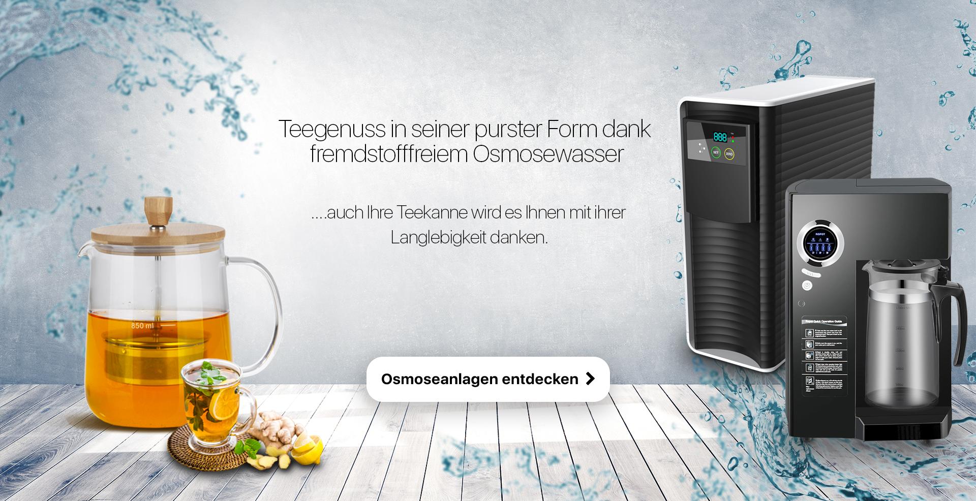 Osmosewasser_ohne-Samoware_07085bcurJrY3Teo3G