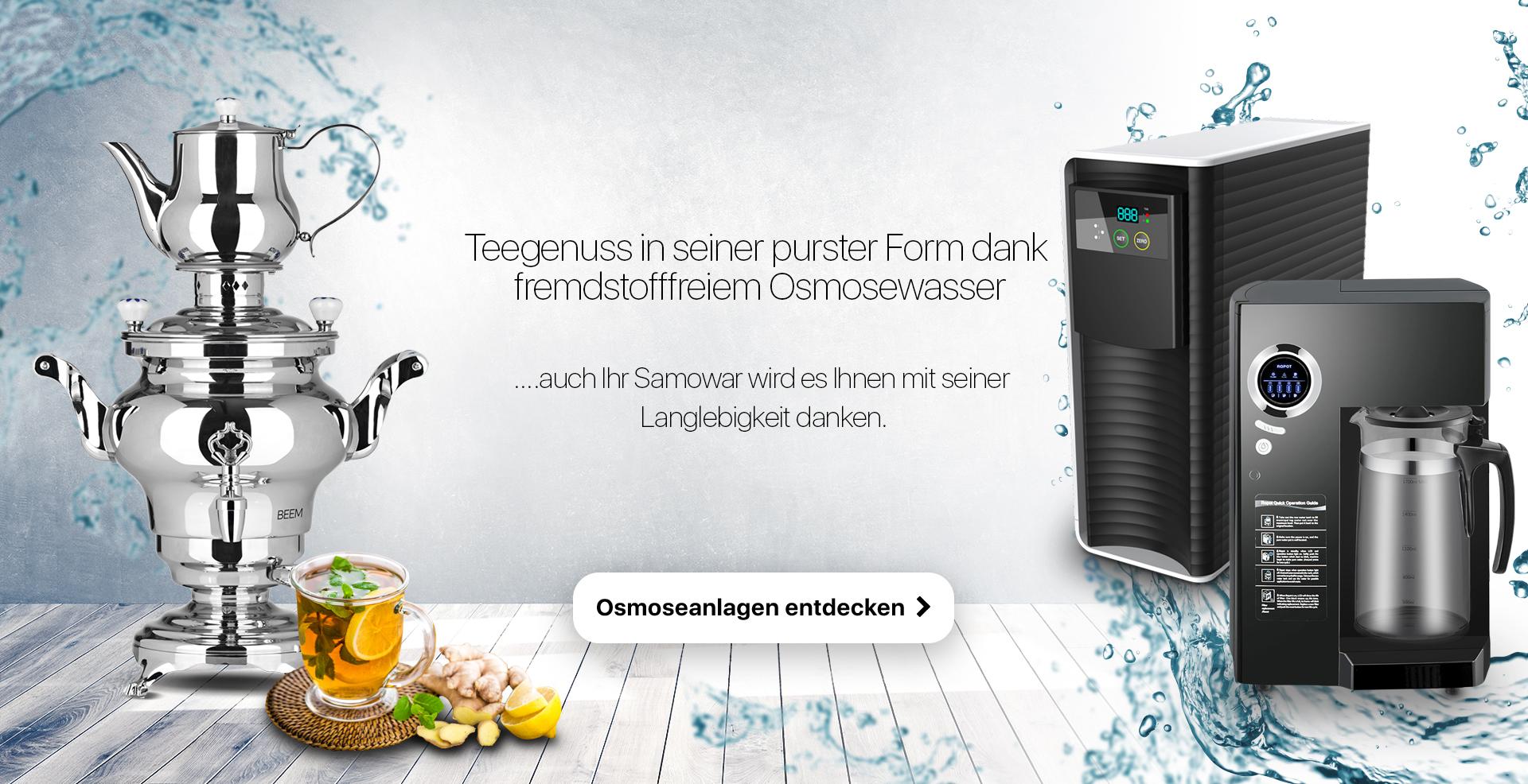 Osmosewasser_ohne-Samoware_06127
