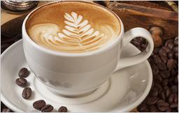 03kaffee