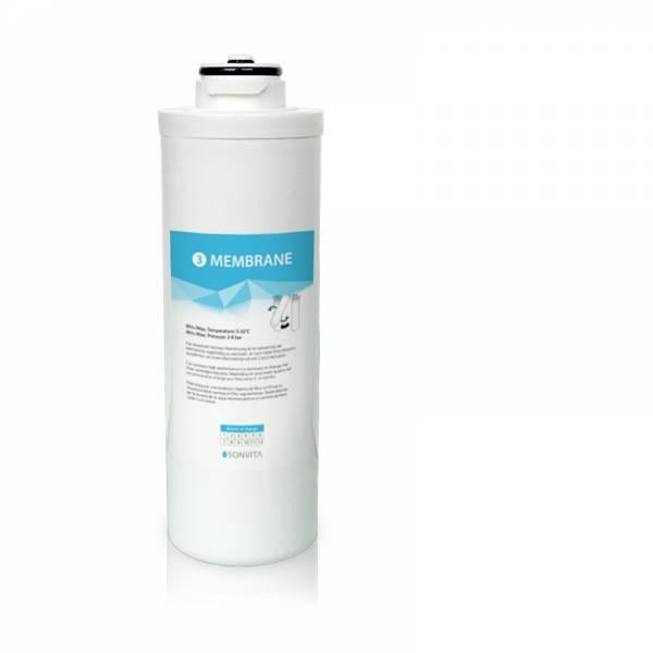 Membrane für die Osmoseanlagen Pura und Pura UP von Sonvita