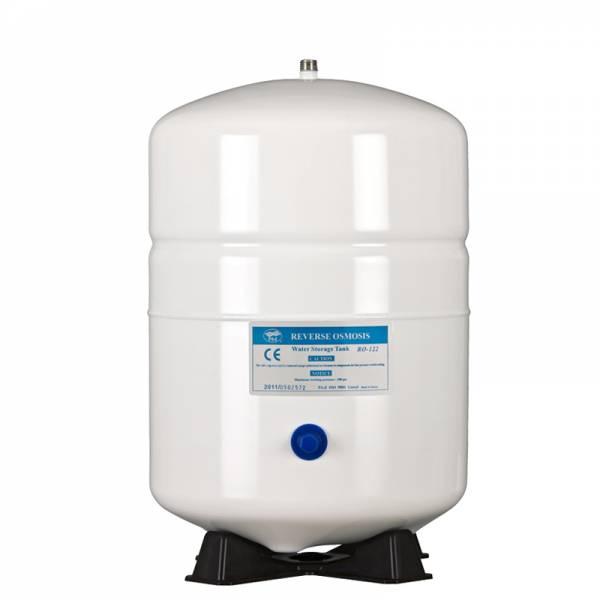 8 Liter Vorratstank