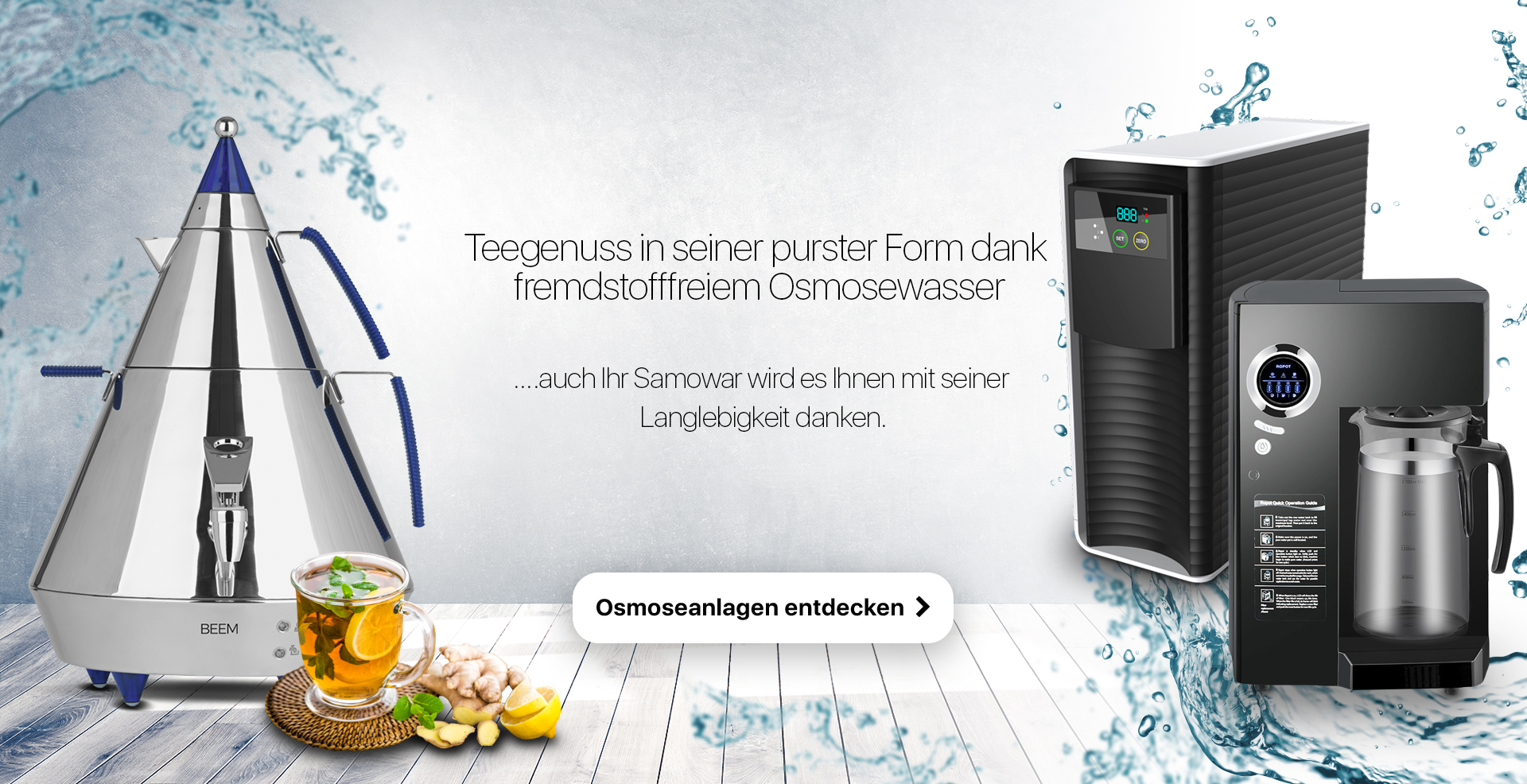 Osmosewasser_ohne-Samoware_01786