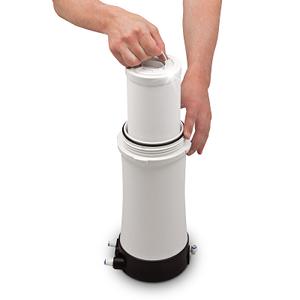 aquatower-filterwechsel597eea7cb9fca