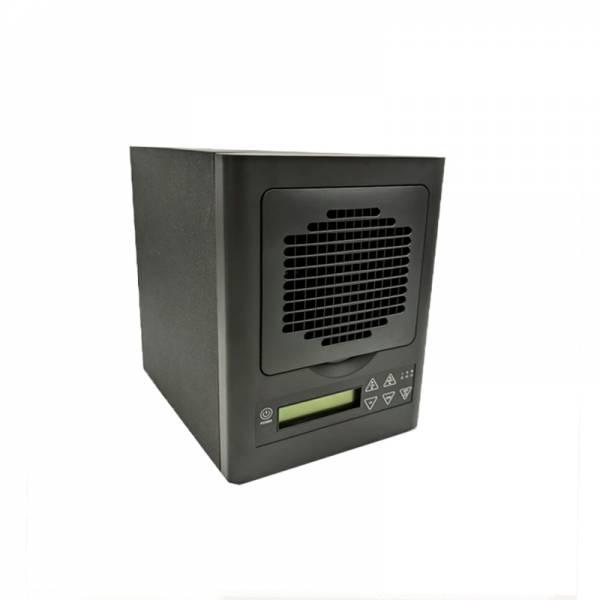 HEPA 13 Filter Sonvita- Basic