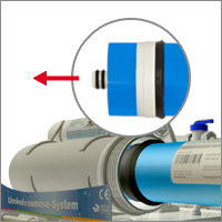 membrane-richtung-ultimateFyfGHdqHMEzR3