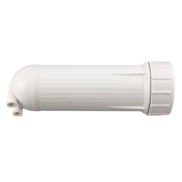 Membrangehäuse 300 GPD für Osmoseanlagen
