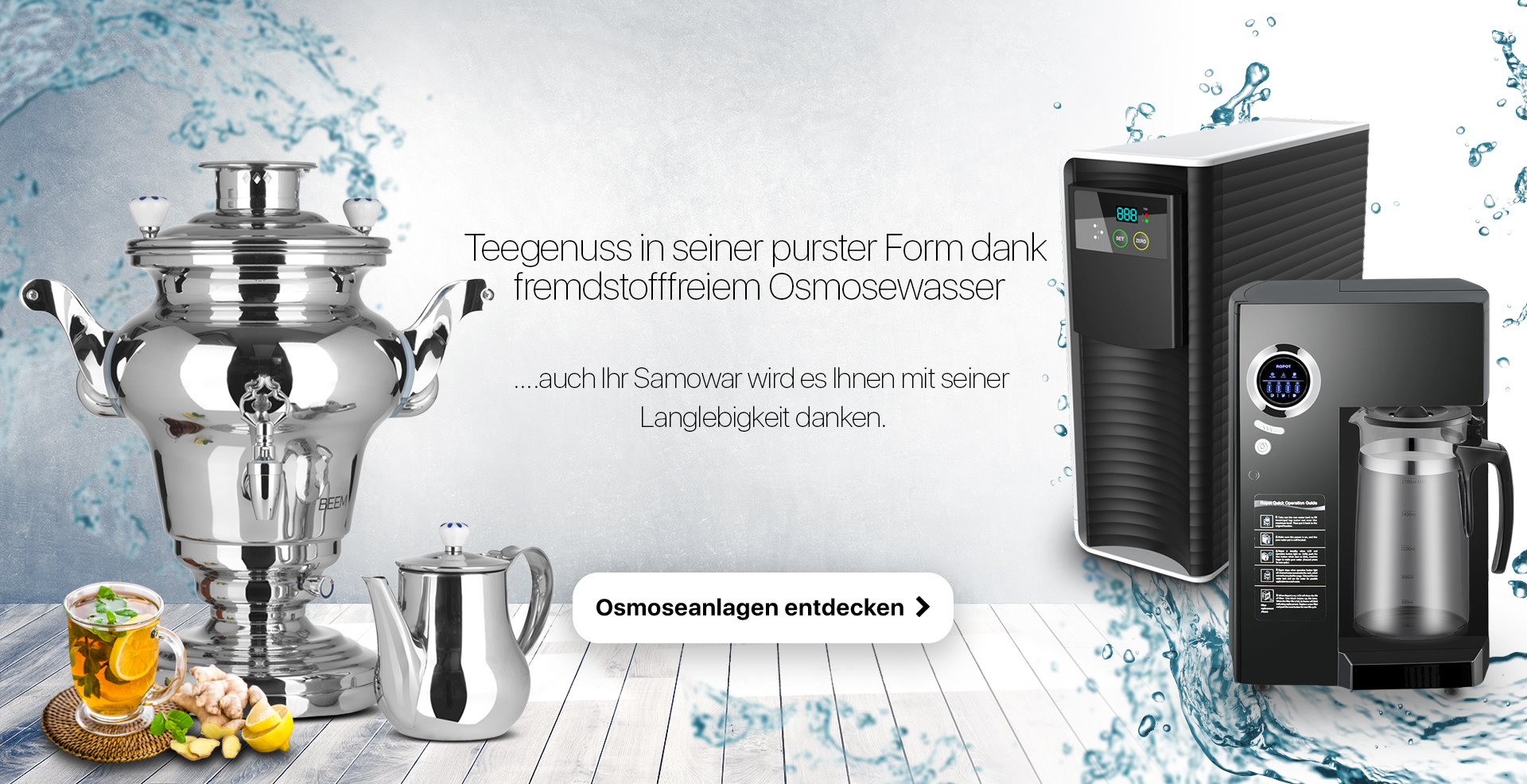 Osmosewasser_ohne-Samoware_06129