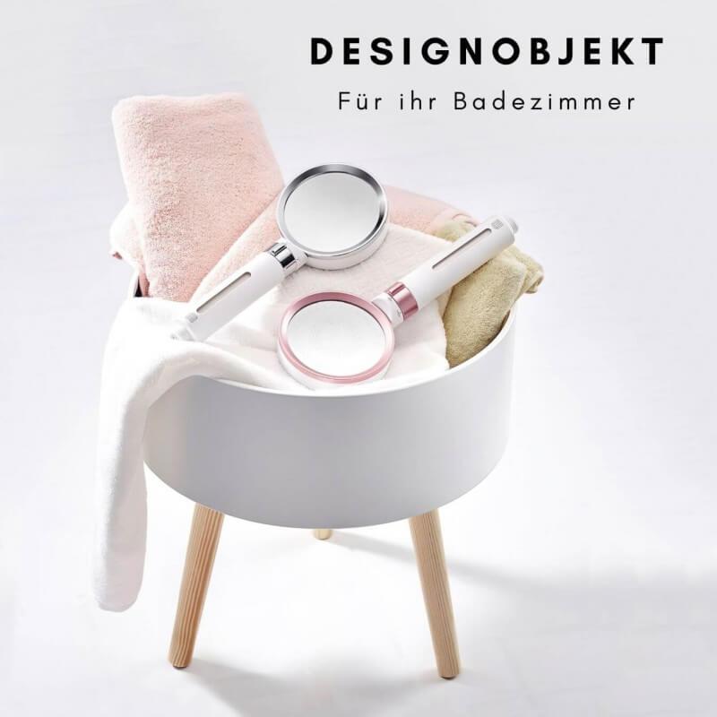 Designobjekt-V2_800x800