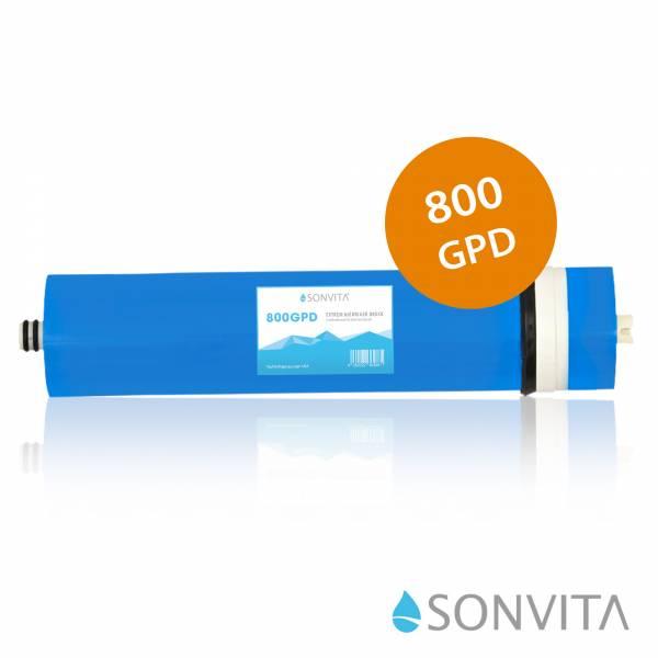 Membrane 800 GPD