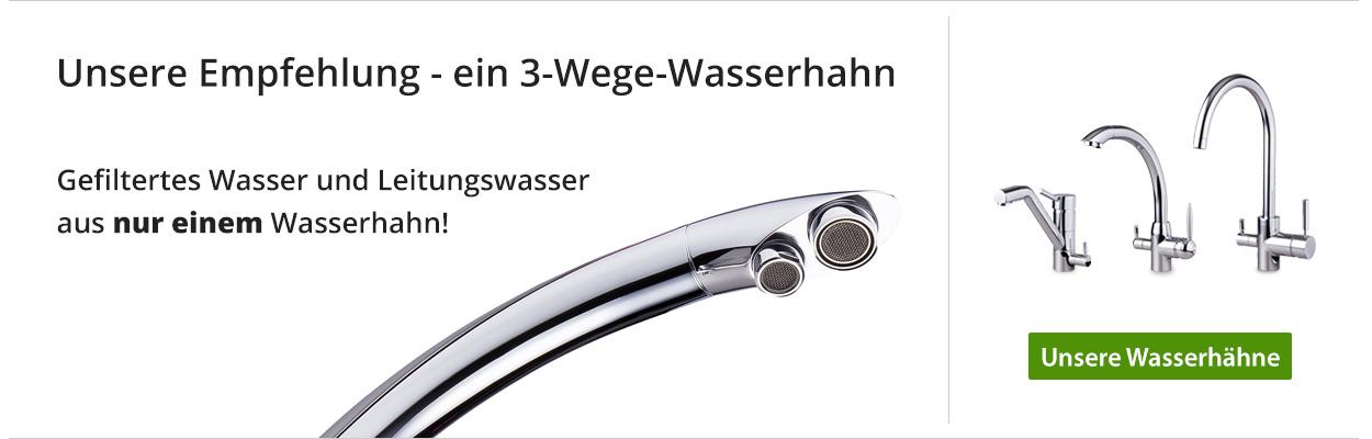 Banner_3_Wege_Wasserhahn