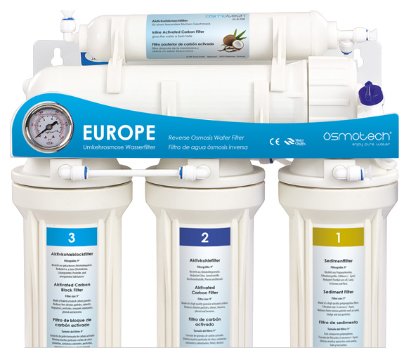 europe-wasserfilter-zoom-new-label