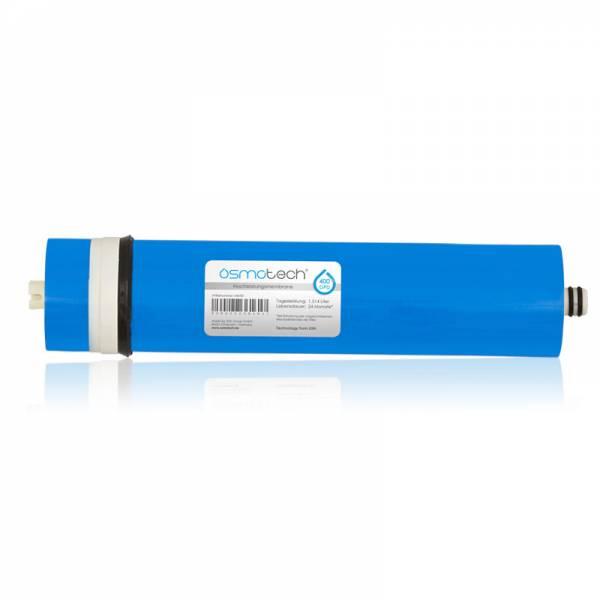 Membrane für Osmoseanlagen 400 GPD