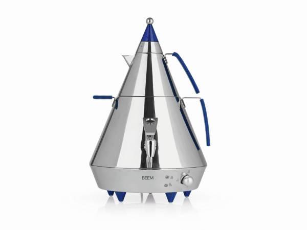 BEEM Samowar Pyramid A4 - 4 L