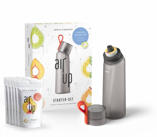air up Starter-Set