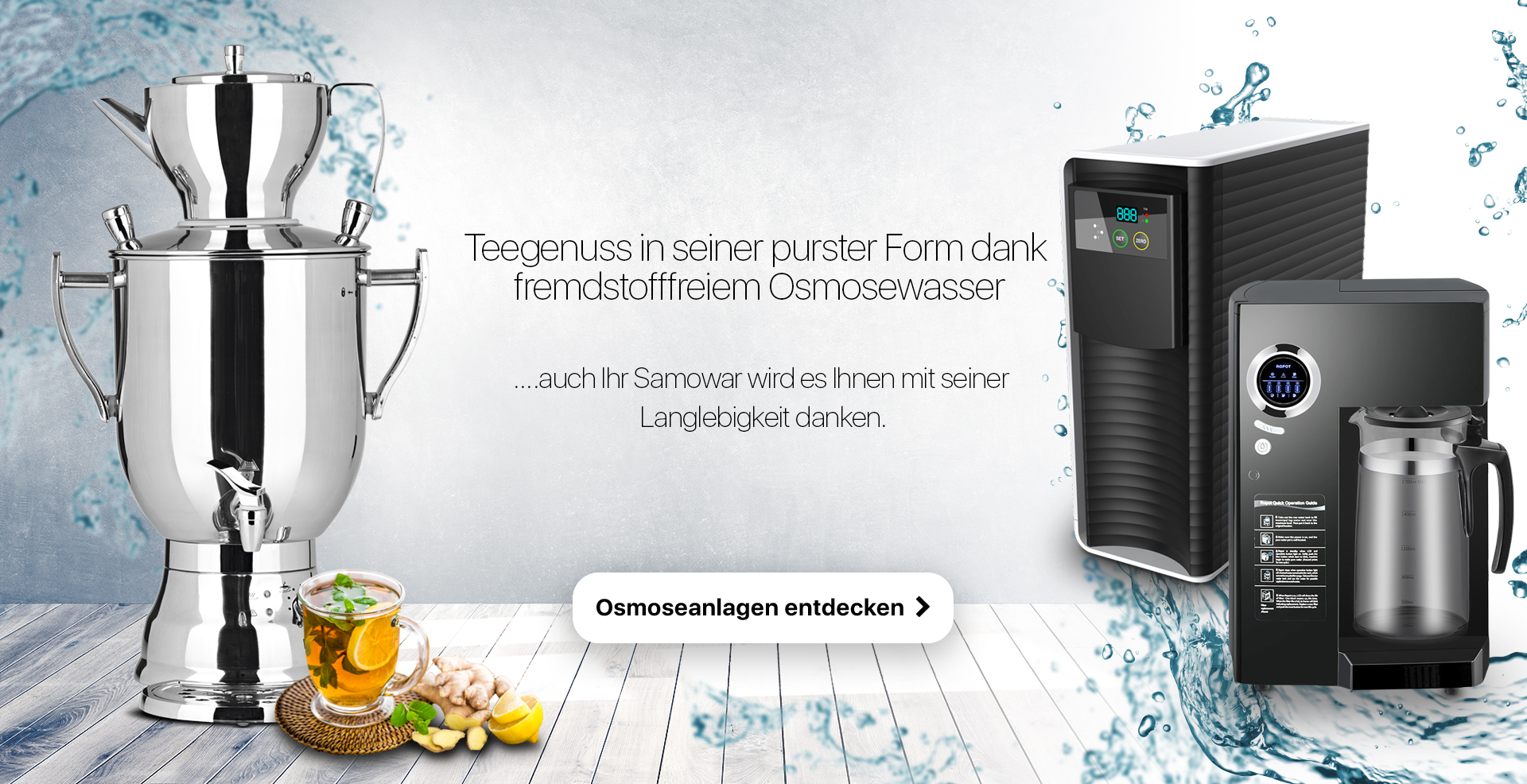 Osmosewasser_ohne-Samoware_07204