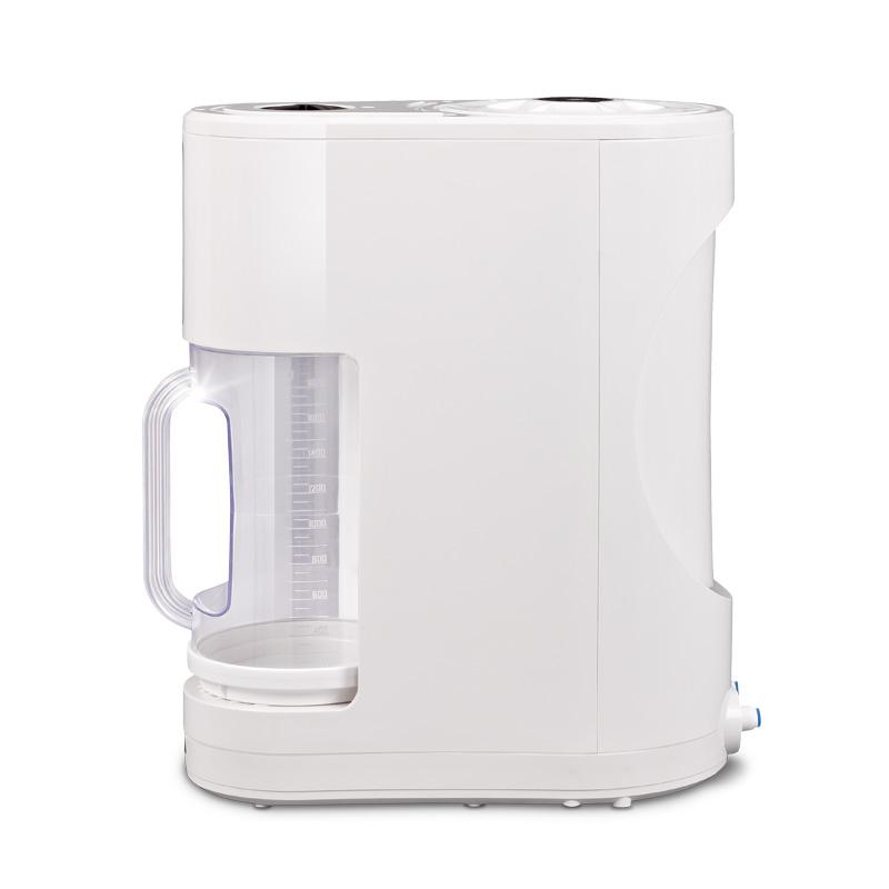 aquarella-tischwasserfilter-seite-1