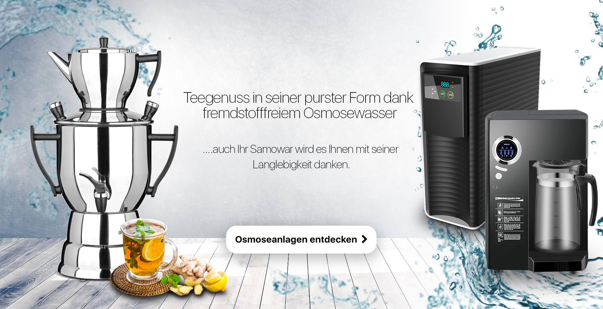 Osmosewasser_ohne-Samoware_07123