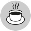 icon-blog-kaffee-tee