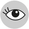 icon-blog-im-blick-behalten