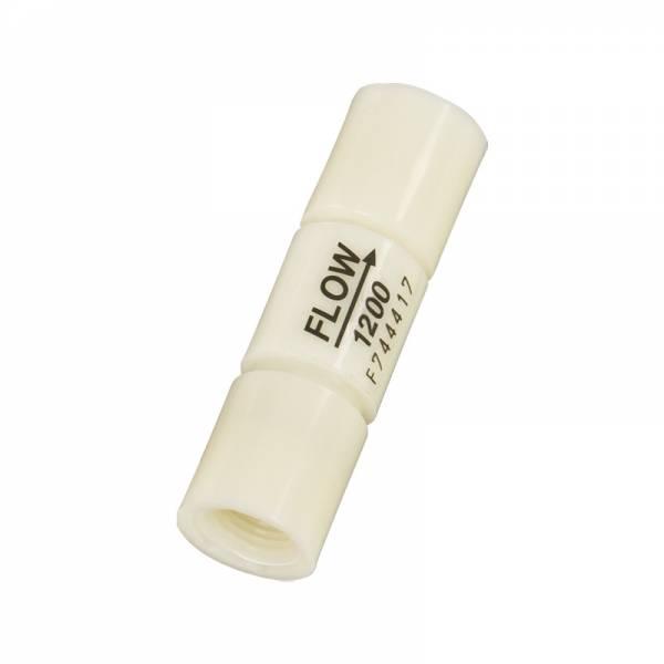 Durchflussbegrenzer FLOW 1200