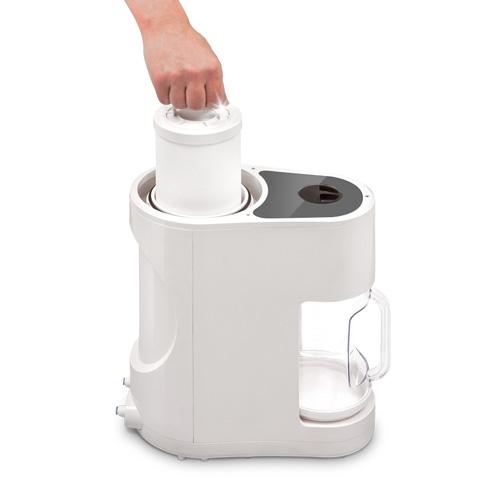 aquarella-filterwechsel-500px