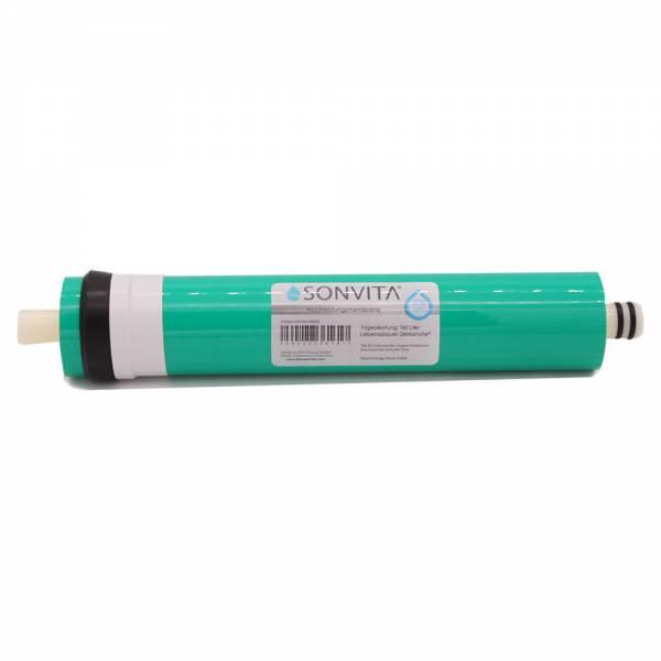 Membrane für Osmoseanlagen 200 GPD