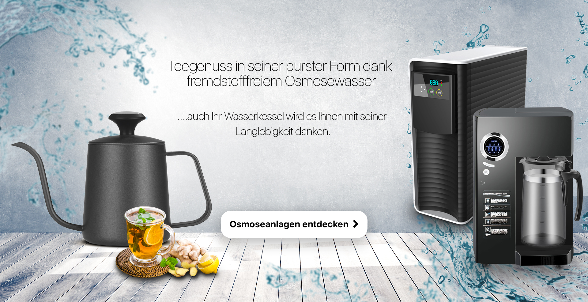 Osmosewasser_ohne-Samoware_07082