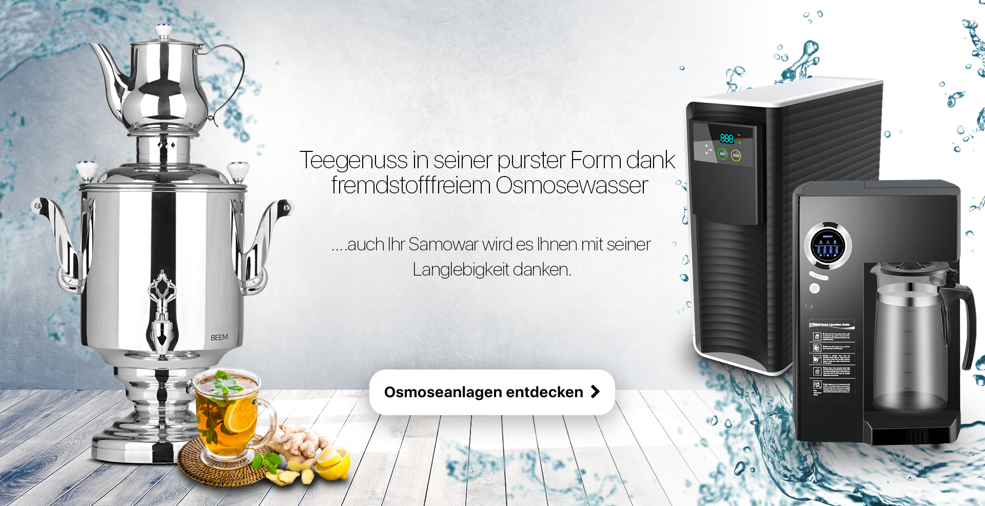 Osmosewasser_ohne-Samoware_07133