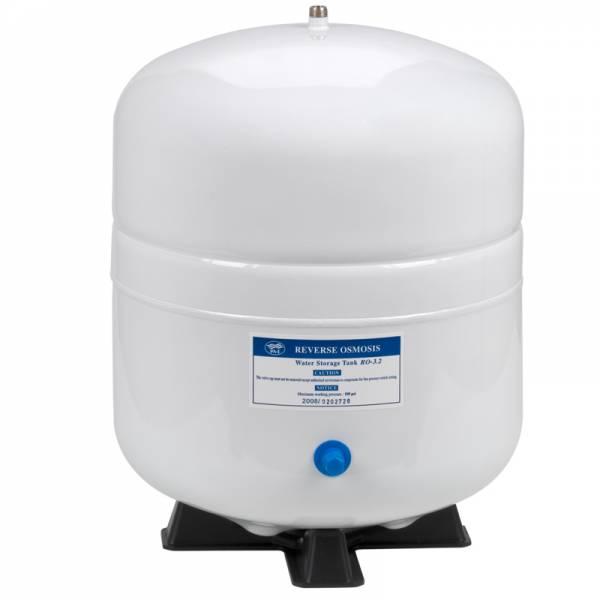 12 L Vorratstank für Osmosewasser