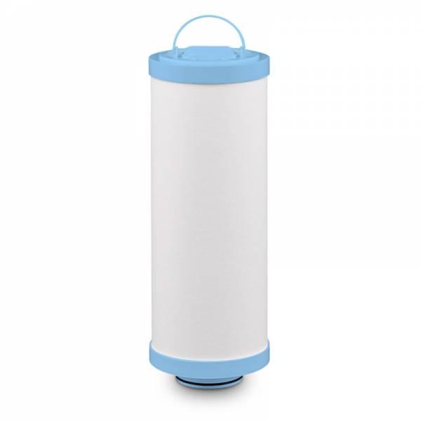 Ersatzfilter für Osmoseanlage Aquaflow