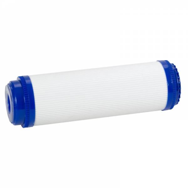 Aktivkohlefilter für Osmoseanlagen