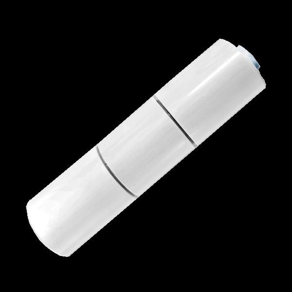 Durchflußbegrenzer für Osmoseanlagen FLOW 200