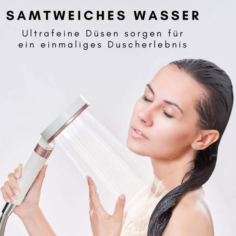 4-Samtweich-V3_800x800