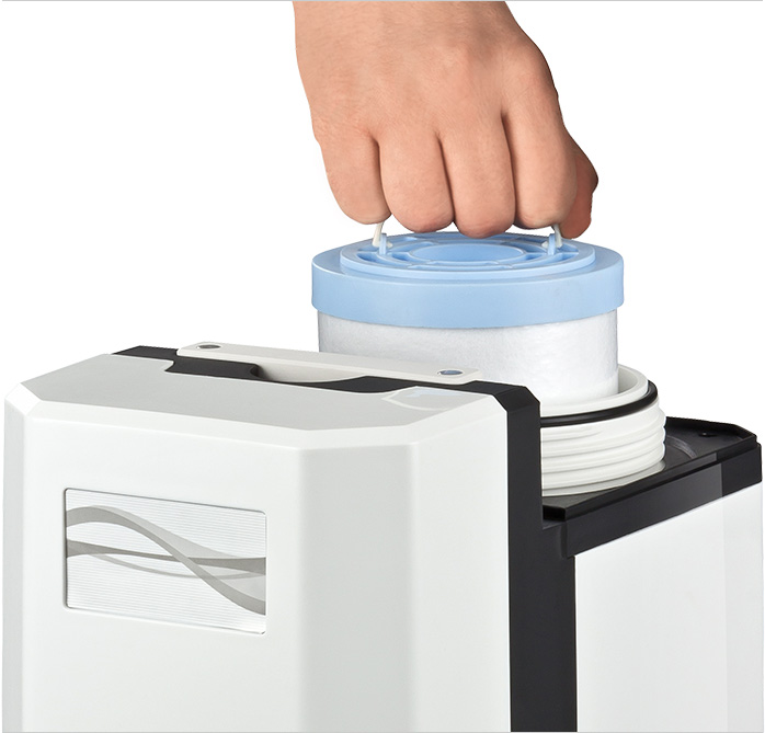 aquaflow-osmoseanlage-filterwechsel