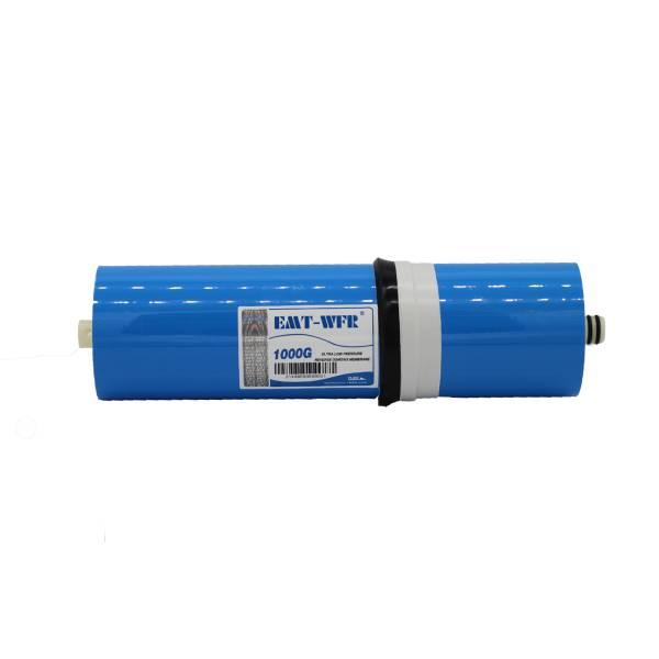 Membrane für Osmoseanlagen 1000 GPD