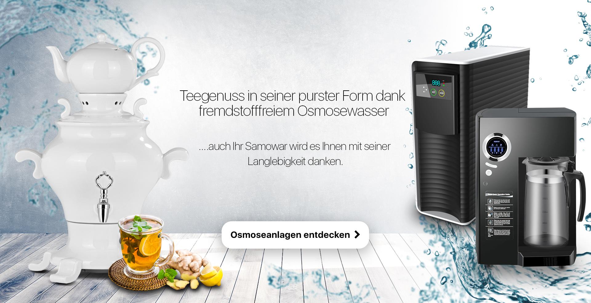 Osmosewasser_ohne-Samoware_06134