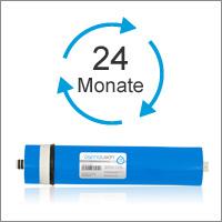 membrane-24-monate1z0pbYlJXClrL