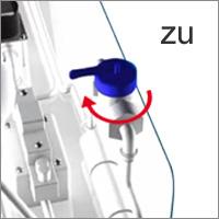 spuelventil-ultimate-zuXTorccH4GQfub