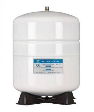 Vorratstank 2,5 Liter