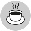 icon-blog-kaffee-tee