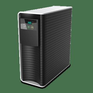 Osmoseanlage Pura